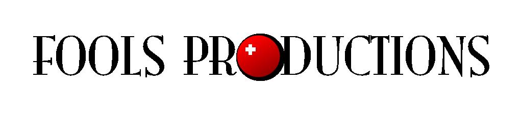 Fools Productions